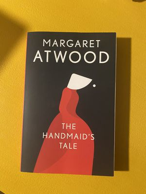 The Handmaid's Tale for Sale in Fontana, CA