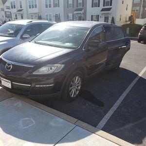 Mazda cx9 2009 for Sale in Martinsburg, WV