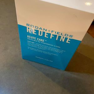 Rodan & Fields Macro Exfoliator for Sale in Irvine, CA