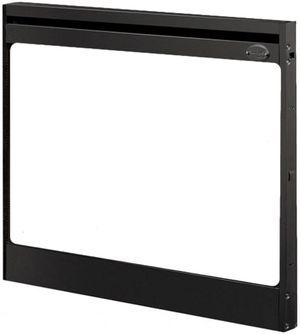 Dimplex Single-Pane Glass Firebox Door NEW! for Sale in Fresno, CA