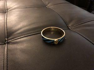 Coach- Bracelet for Sale in Washington, DC