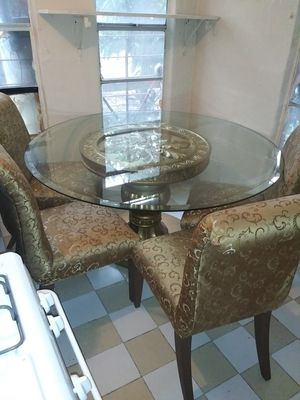 Dinning table for Sale in Houston, TX