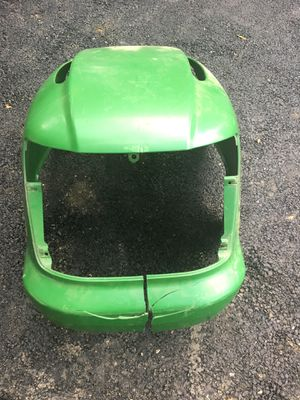 Para Tractor John Deere for Sale in Woodbridge, VA