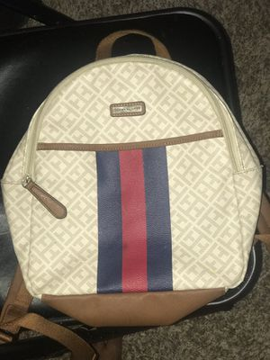 Tommy Hilfiger BackPack for Sale in Beltsville, MD
