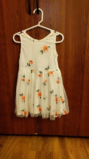 Girl 3T dress for Sale in Wellford, SC