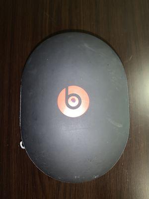 Beats headphone case for Sale in San Antonio, TX