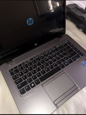 HP COMPUTER for Sale in Tempe, AZ