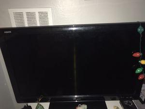 Sharp 32 inch TV for Sale in Orlando, FL