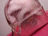 Victoria's secret bag for Sale in Sudbury, MA