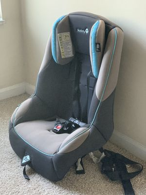 Saftey 1st Car seat for Sale in Louisville, KY