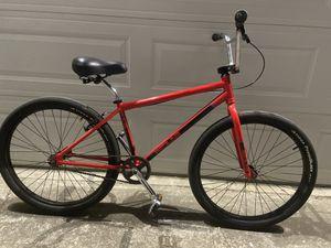 REDLINE BMX CRUISER PL-26 Nice condition for Sale in Castro Valley, CA
