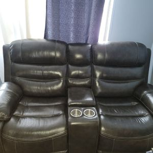 300.00 Never Used for Sale in Palatine, IL