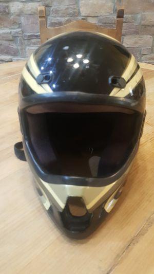Helmet size medium for Sale in Chandler, AZ