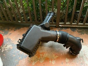 Ford air intake for Sale in Miami, FL
