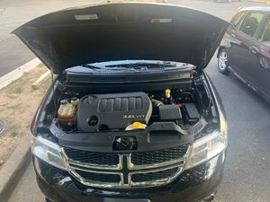 Dodge Journey for Sale in Woodbridge, VA