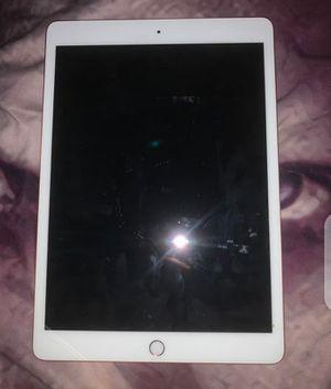 Apple iPad for Sale in Miami, FL