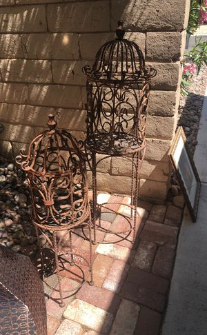 Iron cages for Sale in Las Vegas, NV