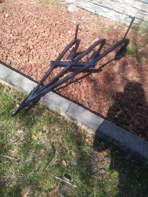 Single horse plow for Sale in Rocky Mount, VA