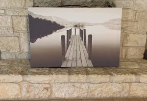 Home Decor large canvas for Sale in San Antonio, TX