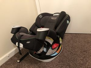 Graco Car seat for Sale in Canton, OH