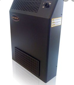 Air Purification for Sale in Smyrna,  TN
