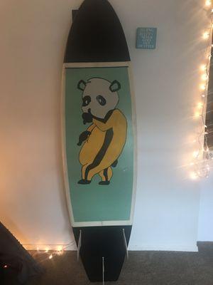 Surfboard for Sale in Falls Church, VA