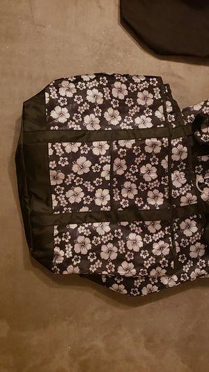 Tote bag for Sale in Avondale, AZ