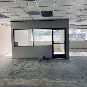 Commercial Door And Windows Office for Sale in San Martin, CA