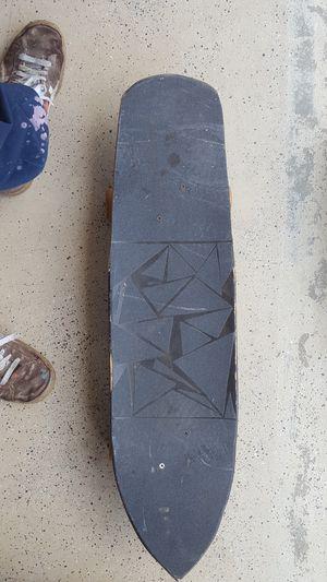 Skateboard for Sale in Wildomar, CA