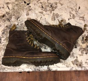 Doc martens for Sale in Long Beach, CA