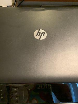 HP Envy printer for Sale in La Habra, CA