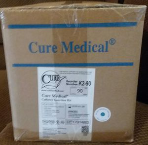 Catheter Insertion Kits for Sale in Sioux City, IA