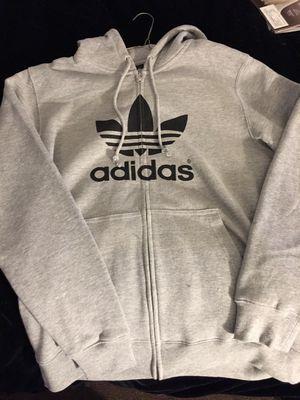 Adidas hoodie for Sale in Windsor Hills, CA