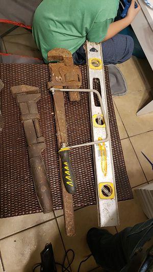 Tool for Sale in Virginia Beach, VA
