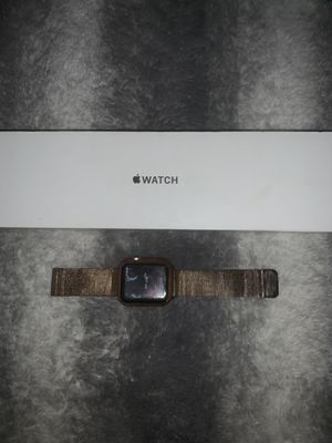 Apple Watch Series 1 for Sale in Tucson, AZ