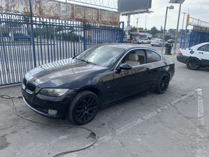 Bmw e92 328i for Sale in Los Angeles, CA