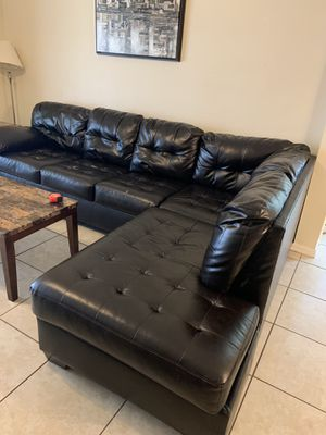 Free couch for Sale in Land O Lakes, FL