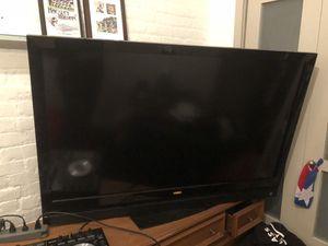 55in. 1080p Vizio Tv w/ Swivel Stand for Sale in New York, NY