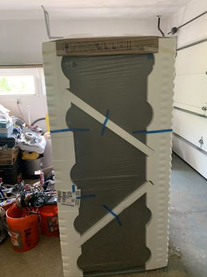 Stainless steel refrigerator for Sale in Beachwood, OH