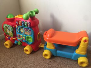 Kids toys for Sale in Fort Belvoir, VA