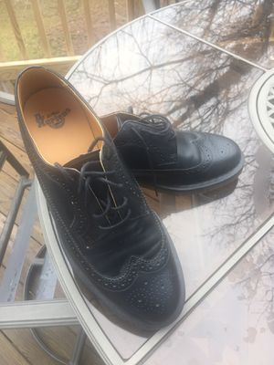 Dr Martens size 12 for Sale in Gainesville, VA