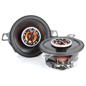 "⚡️⚡️JBL CLUB 3.5"" CAR AUDIO CLUB SERIES 2-WAY COAXIAL SPEAKERS 🔊 🔊 (PAIR)⚡️⚡️ for Sale in Los Angeles, CA"
