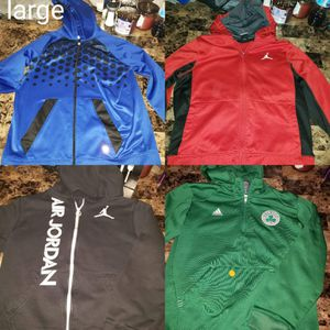Name Brand Kids Hoodies for Sale in Hermon, ME