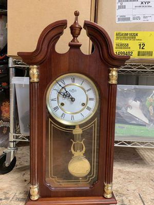 clock for Sale in Camas, WA