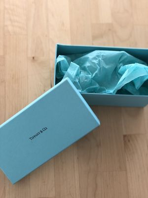 Tiffany and Co. Gift Wrap for Sale in San Leandro, CA