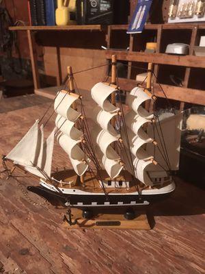BELEM SHIP for Sale in Shawmut, MT