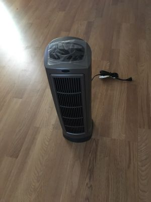 Heater for Sale in Manteca, CA