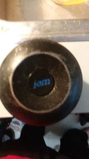 Jam HXP590 for Sale in Portland, OR