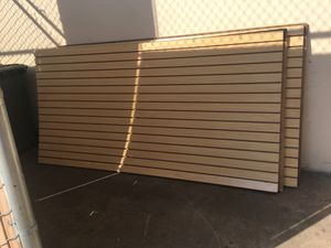 8 feet x 4 feet for Sale in Los Angeles, CA