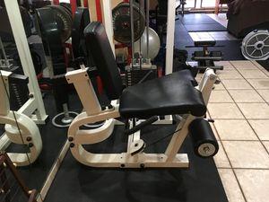 Gym equipment for Sale in Arlington, VA